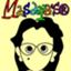 MasayasMasayas