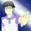 id:Master166