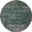 id:Mathedr