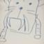 id:MatsuFX
