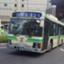 id:Matsuda_KOTU