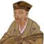 id:Matsuwo