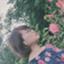 id:MayAoyama