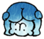id:Maybefish