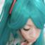 Mayu_mic
