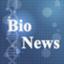 id:MedicalGenomeBlog