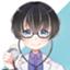 id:Medicmed