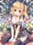 id:Megamanda0429