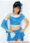 id:Megu-Kanna