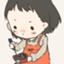 id:Meguko
