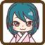 id:MeiKomai