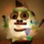 id:MeotoWakeari