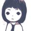 id:Meroe