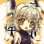 id:Midou