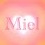 Miel333