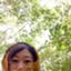 id:Miisa