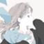 id:MikaDL