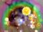 id:Mikari