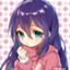 id:MikazukiFuyuno