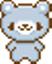 id:MilkyWay