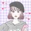 id:Milkyway37