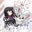 Minato_gamesmurmur