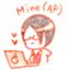 id:MineAP
