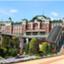 id:Minecraft-hukaya-2018