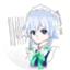 id:Minemu398