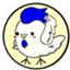 id:Minimalist_PINO