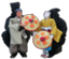 id:MinzokukabudanHanakoma