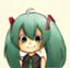 id:Misaki_Akatsuki
