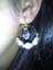 id:Misserschmitt