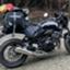 id:Mistclast