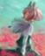 id:MitameGaSubete