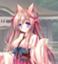 id:MitoMashiro