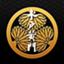 MitoMitsukuni