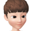 id:Mitsu-RS