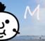 id:Miyamo