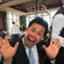 id:MiyanagaYusuke