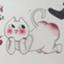 id:MizukiTakamagahara
