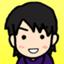 Mizusawa_Lilium