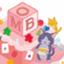 id:MoB