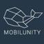 id:Mobilunity