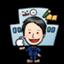 id:Moblog