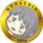 id:MogamiTsuchikawa