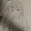 id:Momiji-Kusuhara