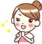 id:MoreContact-SokuJitu