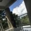 id:Mori3