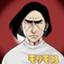id:Moriplex